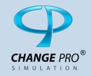 Change Pro Simulation